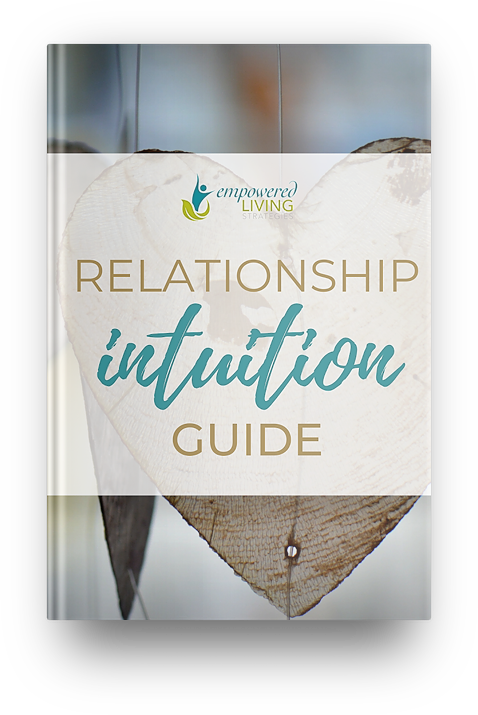 3D_Relationship_Intuition_Guide